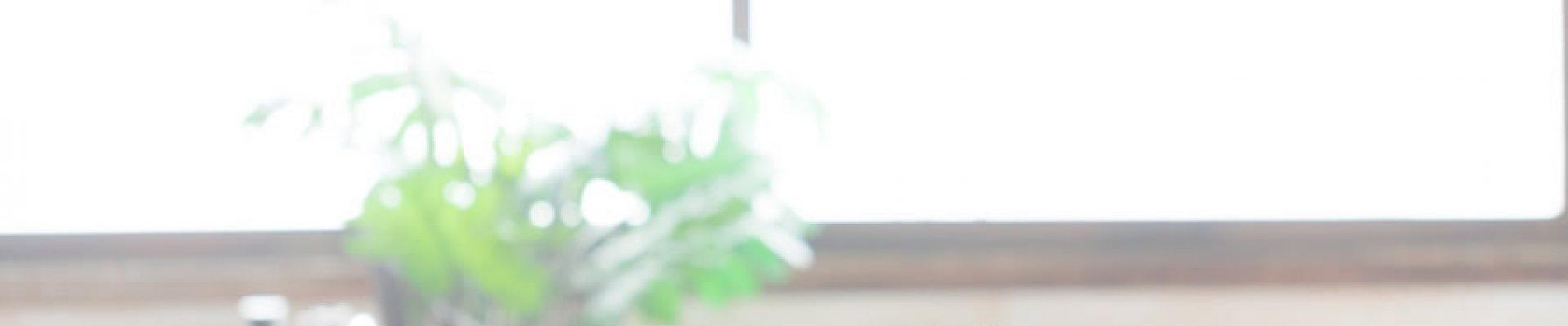 Cleam(クリーム)│女性の為のプチ稼ぎ、在宅ワークを応援するミステリーWEBショッパーが集まるサイト
